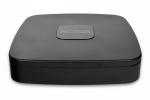 BCS-XVR0401E-III Rejestrator HDCVI, HDTVI, AHD, ANALOG, IP 4 kanałowy BCS