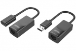 Y-UE01001 Przedłużacz myszy, USB UNITEK
