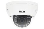 BCS-DMIP3601AIR-IV Kamera IP 6.0 Mpx, kopułowa BCS