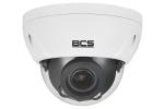 BCS-DMIP3201IR-V-IV Kamera IP 2.0 Mpx, kopułowa BCS