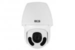 BCS-P-5621RSA-II Kamera IP 2.0 Mpx, obrotowa BCS POINT