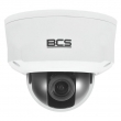 BCS-DMIP5200 Kamera IP 2.0 Mpx, kopułowa BCS