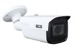 BCS-TIP5501IR-V-V Kamera IP 5.0 Mpx, tubowa BCS