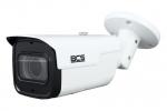 /obraz/11089/little/bcs-tip5501ir-v-vi-kamera-ip-50-mpx-tubowa-bcs