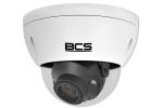 /obraz/11091/little/bcs-dmip5201air-iv-kamera-ip-20-mpx-kopulowa-bcs