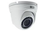BCS-DMIP1200IR-E-IV Kamera IP 2.0 Mpx, 2.8mm, kopułowa BCS