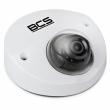 BCS-DMMIP1201AIR-III Kamera IP 2.0 Mpx, kopułowa BCS