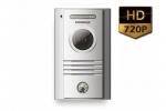 DRC-40KHD Kamera kolorowa HD, natynkowa, jednoabonentowa COMMAX