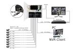 /obraz/11167/little/s108-b-10-portowy-switch-poe-dla-8-kamer-ip-podtrzymanie-bateryjne-pulsar