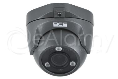 BCS-DMQE3202IR3 Kamera kopułowa 4w1, 1080p BCS