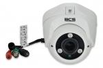 /obraz/11196/little/bcs-dmqe3200ir3-b-kamera-kopulowa-4w1-1080p-biala-bcs