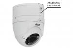 /obraz/11197/little/bcs-dmqe3200ir3-b-kamera-kopulowa-4w1-1080p-biala-bcs