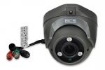 /obraz/11208/little/bcs-dmqe3200ir3-g-kamera-kopulowa-4w1-1080p-grafitowa-bcs