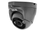/obraz/11212/little/bcs-dmq1203ir3-gii-kamera-kopulowa-4w1-1080p-bcs