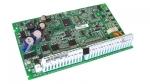 PC1832 DSC Przewodowa centrala alarmowa