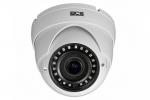 /obraz/11235/little/bcs-dmq4200ir-e-kamera-kopulowa-4w1-1080p-bcs