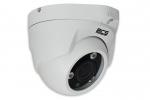 /obraz/11238/little/bcs-dmq3203ir3-bii-kamera-kopulowa-4w1-1080p-bcs