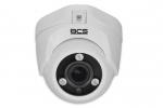BCS-DMQ3203IR3-B Kamera kopułowa 4w1, 1080p BCS