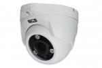 /obraz/11240/little/bcs-dmq3203ir3-b-kamera-kopulowa-4w1-1080p-bcs