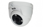 /obraz/11240/little/bcs-dmq3203ir3-bii-kamera-kopulowa-4w1-1080p-bcs