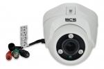 /obraz/11241/little/bcs-dmq3203ir3-bii-kamera-kopulowa-4w1-1080p-bcs
