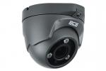 /obraz/11243/little/bcs-dmq3203ir3-gii-kamera-kopulowa-4w1-1080p-bcs