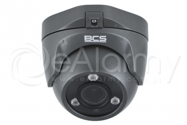 BCS-DMQ3203IR3 Kamera kopułowa 4w1, 1080p BCS