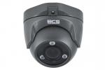 BCS-DMQ3203IR3-G(II) Kamera kopułowa 4w1, 1080p BCS