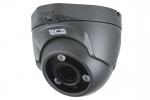 /obraz/11245/little/bcs-dmq3203ir3-g-kamera-kopulowa-4w1-1080p-bcs