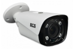 BCS-THC5200IR-V Kamera tubowa HDCVI, 1080p BCS