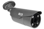 BCS-TQE5202IR3 Kamera tubowa 4w1, 1080p BCS