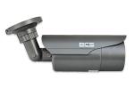 /obraz/11287/little/bcs-tqe5202ir3-g-kamera-tubowa-4w1-1080p-bcs
