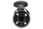 /obraz/11288/little/bcs-tqe5202ir3-g-kamera-tubowa-4w1-1080p-bcs