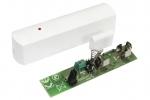 CTX5 Bezprzewodowy detektor otwarcia i zamknięcia ELMES