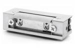 S12UW Elektrozaczep symetryczny z wyłącznikiem 12V AC/DC Hartte