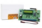 CBP32 Przewodowo-bezprzewodowa centrala alarmowa (bez obudowy) Elmes