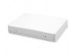 RF5132 DSC Odbiornik radiowy do central PC585 / 1565 / 5010 / 5020 / PC1616 / PC1832 / PC1864