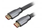 Y-C141RGY Przewód 8m, HDMI 4K Unitek