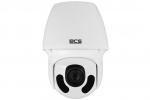 BCS-P-5623RSA-II Kamera IP 2.0 Mpx, obrotowa BCS POINT