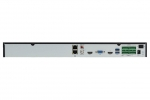 /obraz/11366/little/bcs-p-nvr3204-4k-ii-rejestrator-ip-32-kanalowy-12mpx-bcs-point