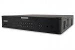 /obraz/11373/little/bcs-p-nvr6408-4k-ii-rejestrator-ip-64-kanalowy-12mpx-bcs-point