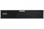 /obraz/11374/little/bcs-p-nvr6408-4k-ii-rejestrator-ip-64-kanalowy-12mpx-bcs-point