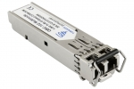GBIC-102 TORNADO Moduł SFP, MultiMode PULSAR