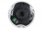 /obraz/11389/little/bcs-sfip1501ai-kamera-ip-50-mpx-fisheye-bcs
