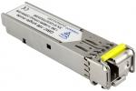 GBIC-106 TORNADO Moduł SFP, SingleMode PULSAR
