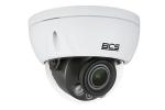 /obraz/11432/little/bcs-dmip3501ir-v-v-kamera-ip-50-mpx-kopulowa-bcs