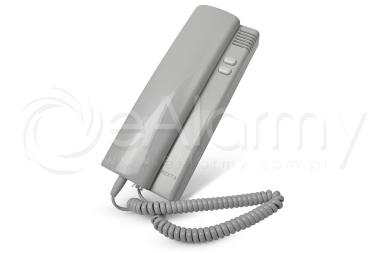 Unifon TK6 - szary WEKTA