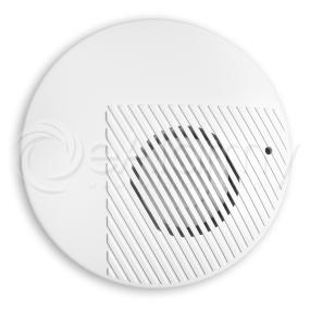 SPW-100 Sygnalizator wewnętrzny, akustyczny SATEL