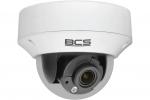 BCS-P-242R3WSA Kamera IP 2.0 Mpx, kopułowa BCS POINT