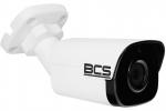 BCS-P-415RWM Kamera IP 5.0 Mpx, tubowa BCS POINT